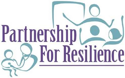 Partnership for Resilience Graphic